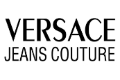 versace_jeans_couture.jpg