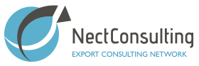 Nect Consulting